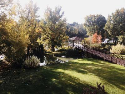 jardin hotel