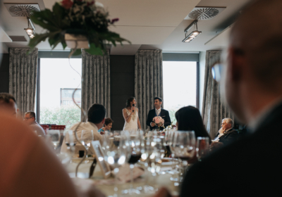 Espacios Salón de Banquetes Fotografia Vidyka