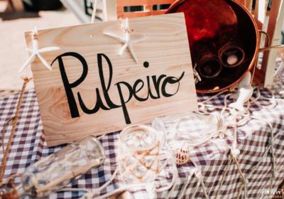 Galeria- Pulpeiro fotografia dani mantis