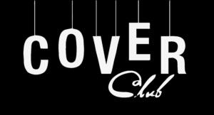 COVER CLUB